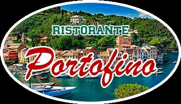 Ristorante Pizzeria – Portofino